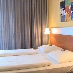 Отель GHOTEL hotel & living München – Zentrum Германия, Мюнхен - 1 отзыв об отеле, цены и фото номеров - забронировать отель GHOTEL hotel & living München – Zentrum онлайн детские мероприятия