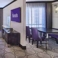 Отель Harrahs Las Vegas США, Лас-Вегас - отзывы, цены и фото номеров - забронировать отель Harrahs Las Vegas онлайн фото 14