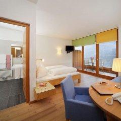 Отель Vitalhotel Rainer Монклассико спа фото 2