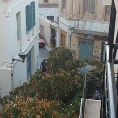 Отель Arhontiko in the city фото 3