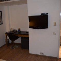 Отель Palace Heights Индия, Нью-Дели - отзывы, цены и фото номеров - забронировать отель Palace Heights онлайн удобства в номере