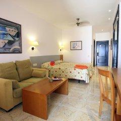 LABRANDA Hotel Golden Beach - All Inclusive фото 15