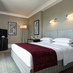 Отель de Rome - Rocco Forte Германия, Берлин - 1 отзыв об отеле, цены и фото номеров - забронировать отель de Rome - Rocco Forte онлайн фото 8