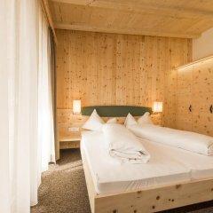 Hotel Panorama Горнолыжный курорт Ортлер комната для гостей фото 3