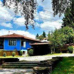 Отель Bobi Guest House Болгария, Копривштица - отзывы, цены и фото номеров - забронировать отель Bobi Guest House онлайн фото 4