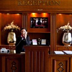Отель RIU Pravets Golf & SPA Resort развлечения