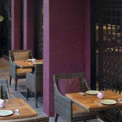 Отель Casa Nithra Bangkok Бангкок питание фото 3