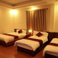 Отель Son Ha Sapa Hotel Plus Вьетнам, Шапа - отзывы, цены и фото номеров - забронировать отель Son Ha Sapa Hotel Plus онлайн сейф в номере