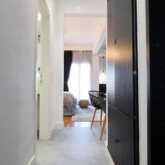 Отель Grey Studios Греция, Салоники - отзывы, цены и фото номеров - забронировать отель Grey Studios онлайн фото 17