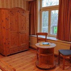 Отель Imperial Нидерланды, Амстердам - отзывы, цены и фото номеров - забронировать отель Imperial онлайн комната для гостей фото 3