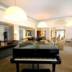 Отель Landmark Amman Hotel & Conference Center Иордания, Амман - отзывы, цены и фото номеров - забронировать отель Landmark Amman Hotel & Conference Center онлайн фото 7