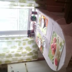 Гостиница Na Donskom Apartments в Москве 1 отзыв об отеле, цены и фото номеров - забронировать гостиницу Na Donskom Apartments онлайн Москва фото 17