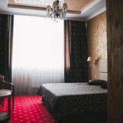 Гостиница «VENA» в Ставрополе отзывы, цены и фото номеров - забронировать гостиницу «VENA» онлайн Ставрополь комната для гостей фото 2