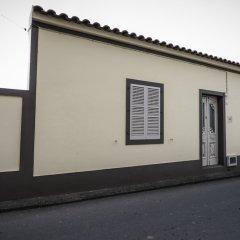 Отель Casa do Pico da Pedra парковка