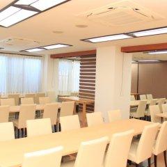 APA Hotel Sagamihara Kobuchieki-mae