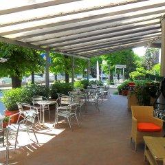 Отель Etoile Римини питание фото 2