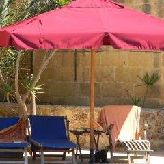 Отель Foresteria Ogygia Мальта, Арб - отзывы, цены и фото номеров - забронировать отель Foresteria Ogygia онлайн питание