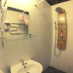 Гостиница Malca в Шерегеше отзывы, цены и фото номеров - забронировать гостиницу Malca онлайн Шерегеш ванная
