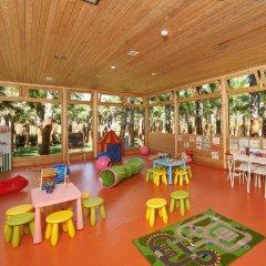 Отель VidaMar Algarve Resort детские мероприятия фото 2