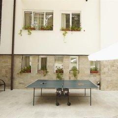 Отель Festa Chamkoria Болгария, Боровец - отзывы, цены и фото номеров - забронировать отель Festa Chamkoria онлайн балкон