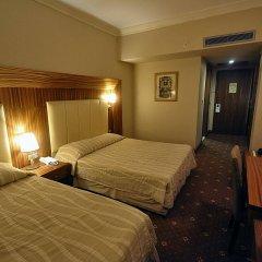 Pineta Park Deluxe Hotel Турция, Мармарис - отзывы, цены и фото номеров - забронировать отель Pineta Park Deluxe Hotel - All Inclusive онлайн