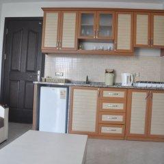 Oguz Apart Турция, Сиде - отзывы, цены и фото номеров - забронировать отель Oguz Apart онлайн в номере фото 2