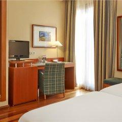 Kimpton Vividora Hotel удобства в номере фото 2