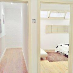 Апартаменты Douro Apartments - Ribeira комната для гостей фото 4