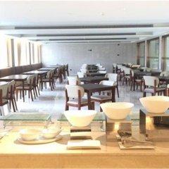 Отель Home Inn Xiamen University - Xiamen Китай, Сямынь - отзывы, цены и фото номеров - забронировать отель Home Inn Xiamen University - Xiamen онлайн питание фото 2
