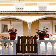 Апартаменты Eleni Family Apartments фото 8