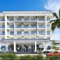 Отель SunConnect Grand Ideal Premium - All Inclusive фото 3