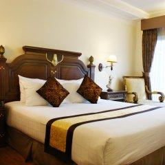 Отель LK Metropole Pattaya Таиланд, Паттайя - 1 отзыв об отеле, цены и фото номеров - забронировать отель LK Metropole Pattaya онлайн комната для гостей