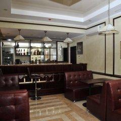Slava Hotel гостиничный бар