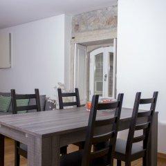 Апартаменты Authentic Porto Apartments Порту питание фото 3