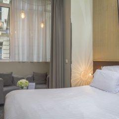 Hotel Oscar комната для гостей фото 2