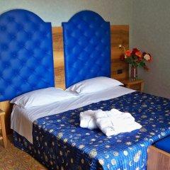 Taormina Park Hotel комната для гостей фото 4