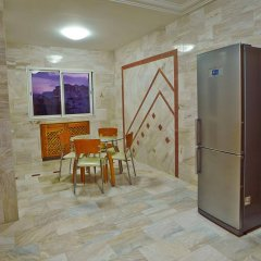 The Penthouse Suites Hotel in Gammarth Beach, Tunisia from 102$, photos, reviews - zenhotels.com in-room dining photo 2