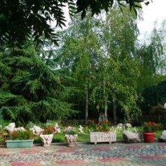 Гостиница Наутилус Украина, Одесса - отзывы, цены и фото номеров - забронировать гостиницу Наутилус онлайн помещение для мероприятий