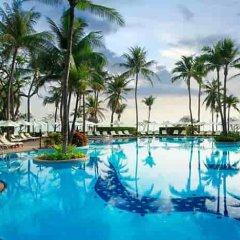 Отель Centara Grand Beach Resort & Villas Hua Hin Таиланд, Хуахин - 2 отзыва об отеле, цены и фото номеров - забронировать отель Centara Grand Beach Resort & Villas Hua Hin онлайн фото 2