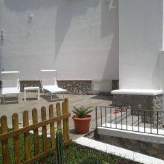 Отель Villa Marilisa Конка деи Марини фото 4