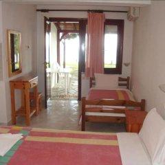 Отель Para Thin Alos Греция, Ситония - отзывы, цены и фото номеров - забронировать отель Para Thin Alos онлайн фото 3