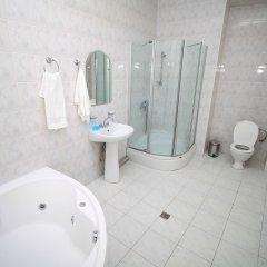 Отель Tiflis House сауна