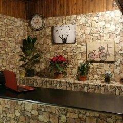 Otel Mustafa Турция, Памуккале - отзывы, цены и фото номеров - забронировать отель Otel Mustafa онлайн помещение для мероприятий