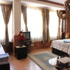 Отель Quay Apartments Thamel Непал, Катманду - отзывы, цены и фото номеров - забронировать отель Quay Apartments Thamel онлайн комната для гостей