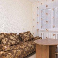 Апартаменты на Восточной иерополис -3 детские мероприятия фото 2