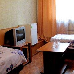 Гостиница Три Пескаря в Курске 12 отзывов об отеле, цены и фото номеров - забронировать гостиницу Три Пескаря онлайн Курск сейф в номере