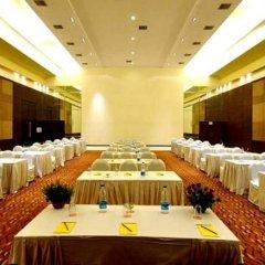 Отель Hanuwant Palace Индия, Нью-Дели - 1 отзыв об отеле, цены и фото номеров - забронировать отель Hanuwant Palace онлайн помещение для мероприятий фото 2