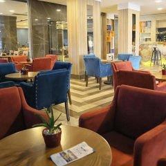 Buyuk Yalcin Hotel Турция, Мерсин - отзывы, цены и фото номеров - забронировать отель Buyuk Yalcin Hotel онлайн гостиничный бар