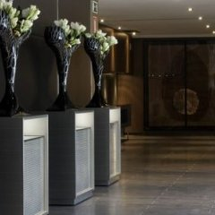 AC Hotel Atocha by Marriott фото 24