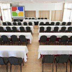 Отель Compostela Suites Испания, Мадрид - - забронировать отель Compostela Suites, цены и фото номеров помещение для мероприятий фото 2